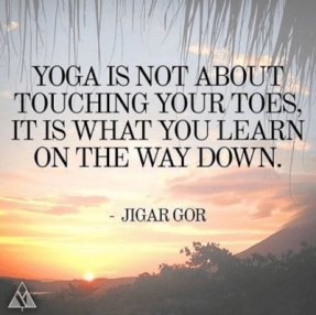 Inspirational-Yoga-Quote
